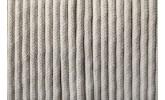 Плетеные канаты