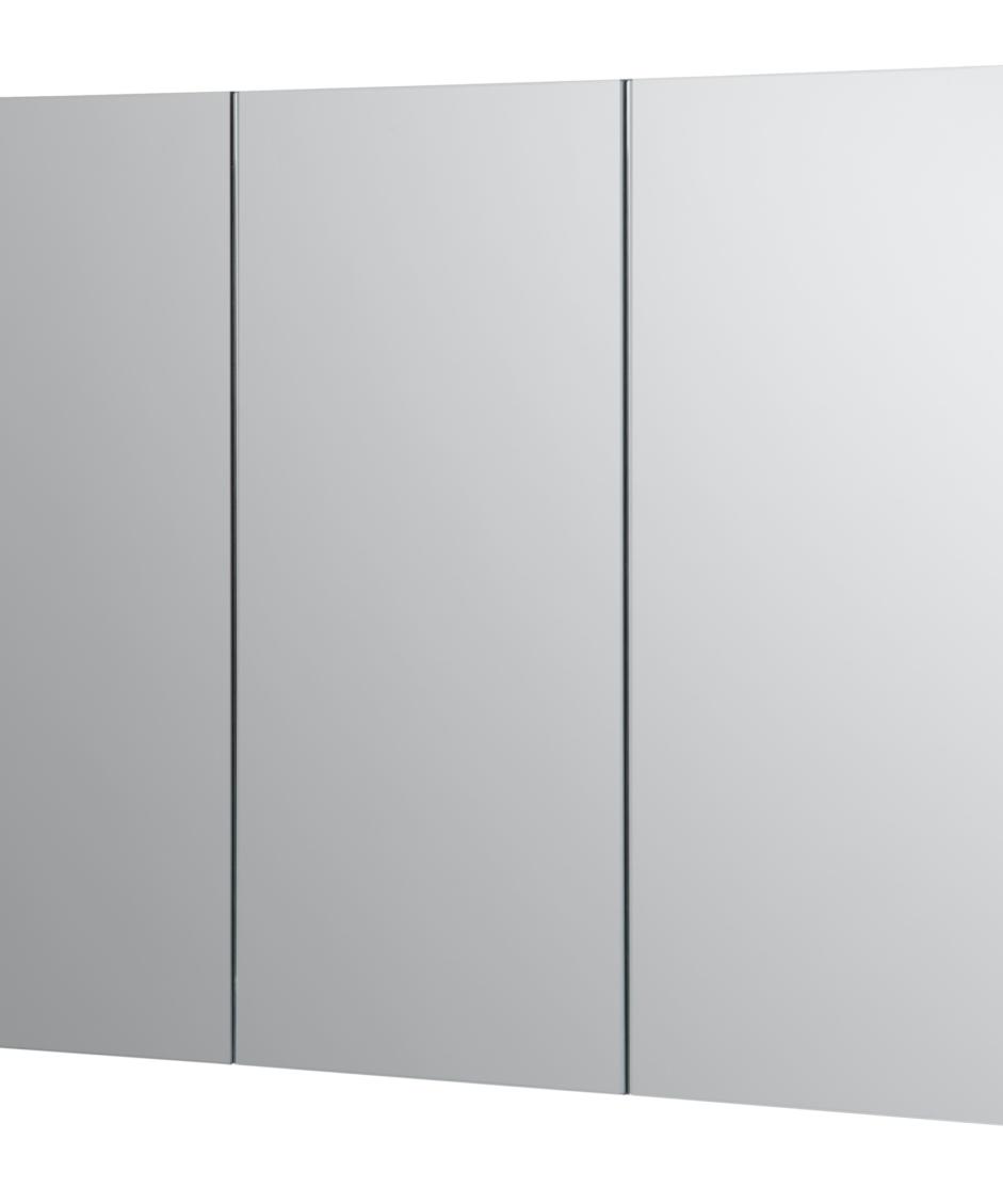 peeglikapp