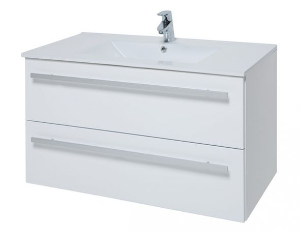 vannitoamööbel