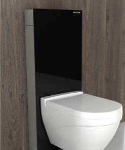 WC-potid BOCCHI