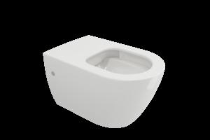 wc-pott