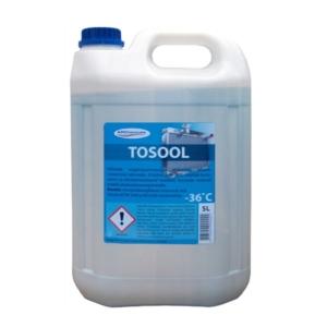 Tasool