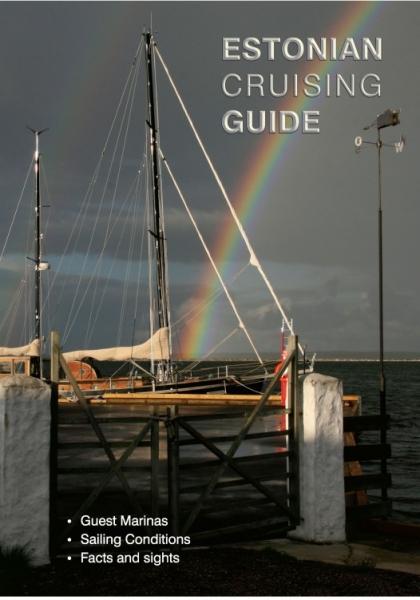 Estonian Cruising Guide