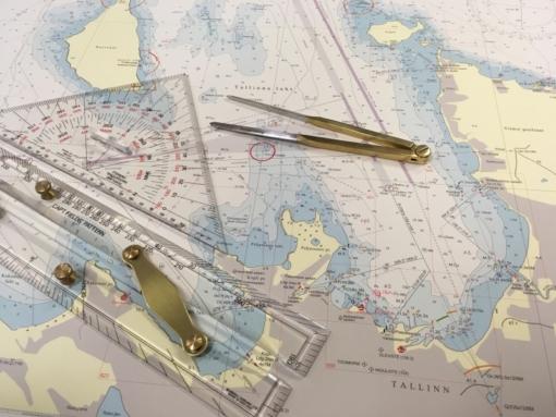 Kaarditöö komplekt