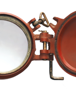 Illuminaator