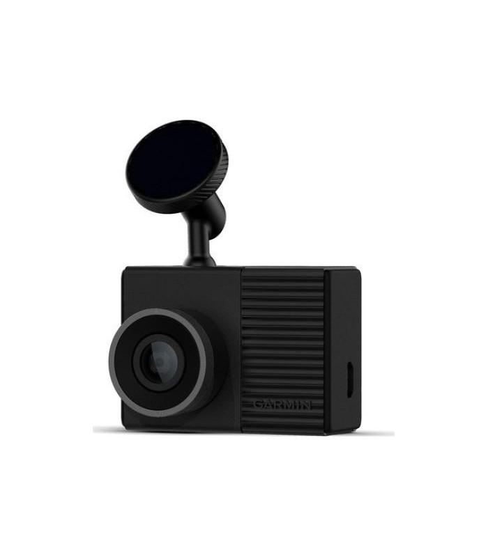 Videoregistraator