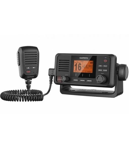 VHF 115I MARINE RADIO