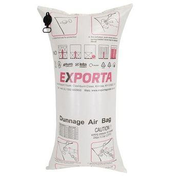 Воздушная подушка для транспортировки
