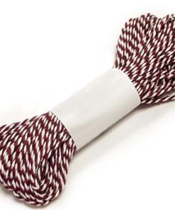 Верёвка для упаковки