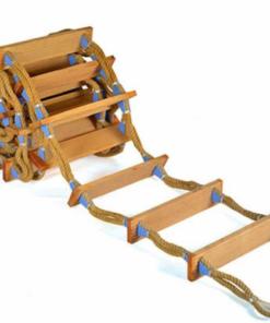 boat-safety-ladder