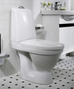 WC-POTID GUSTAVSBERG