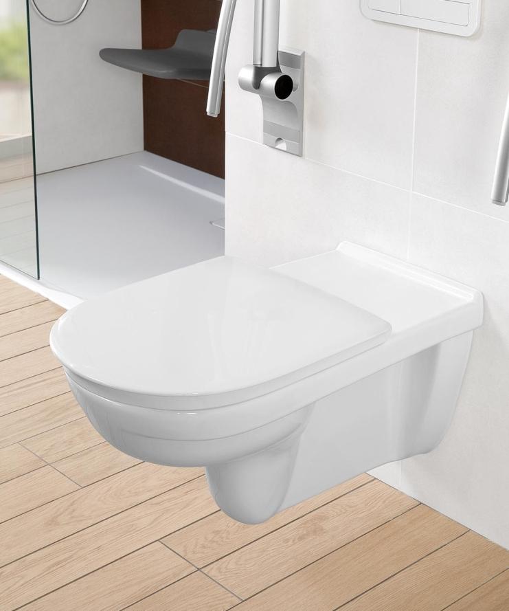 toilet_inva
