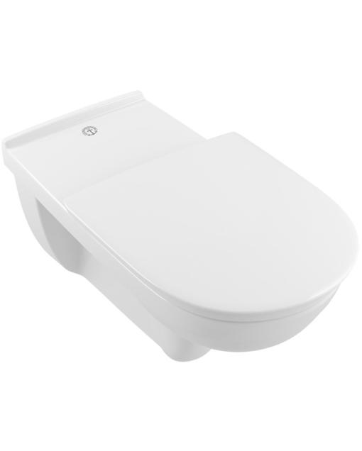 toilet_care