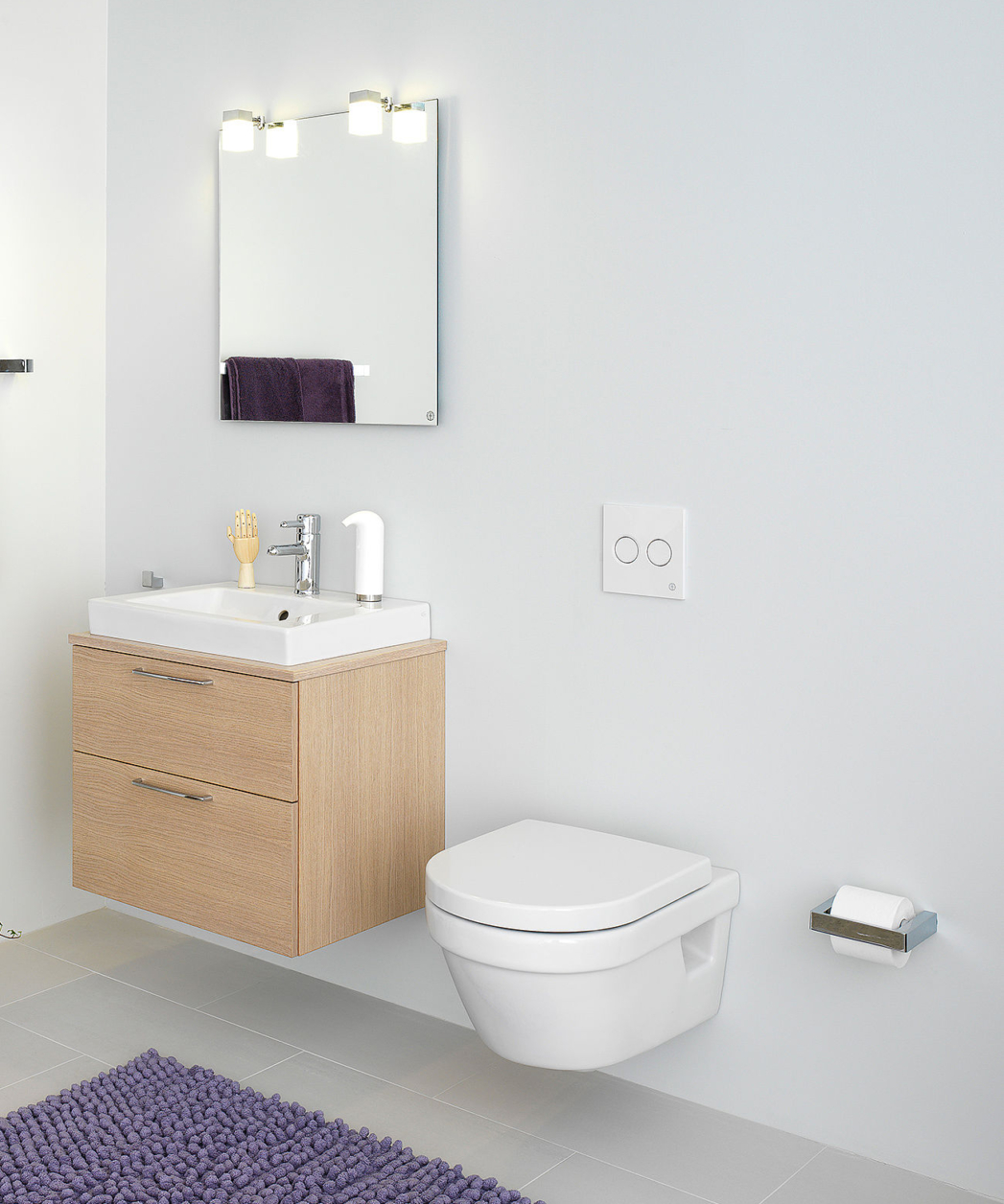 toilet_5G84