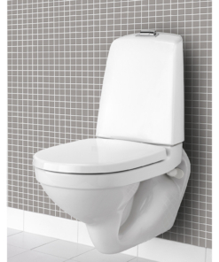 toilet_Nautic 1522