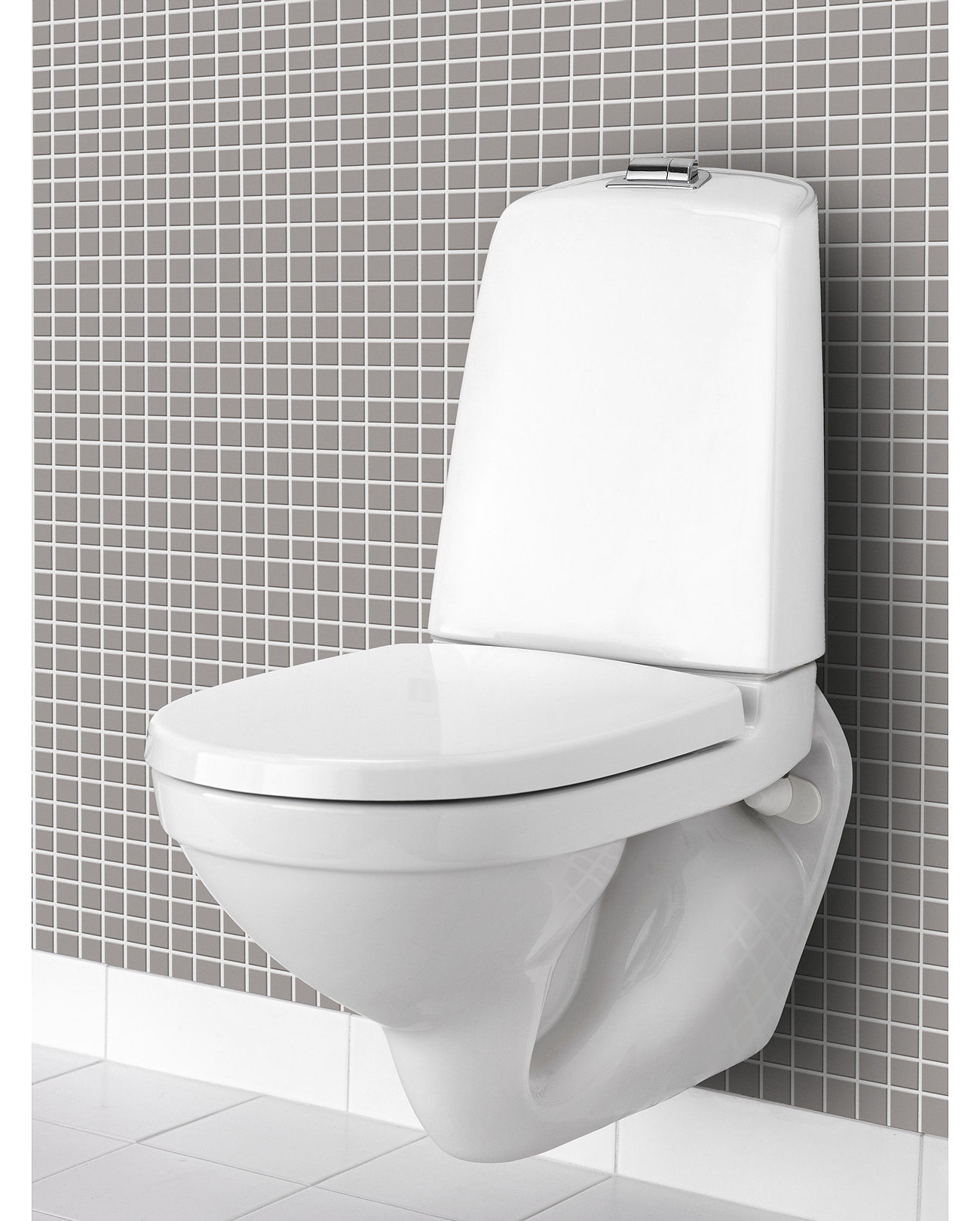 toilet_Nautic 1522