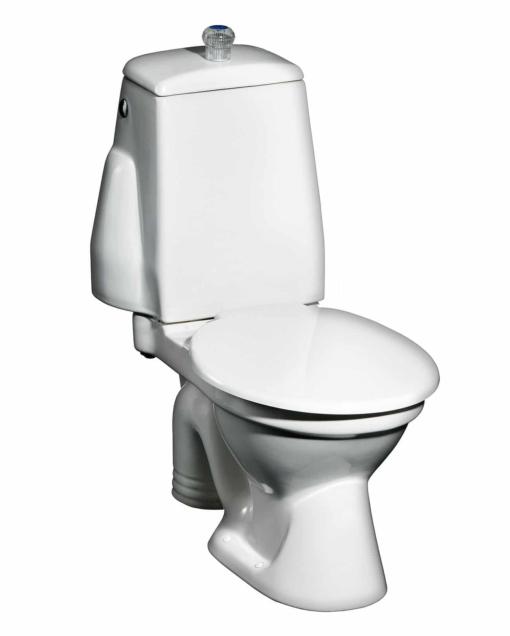 toilet_305_модель для детей