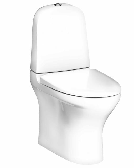 toilet_Estetic 8300
