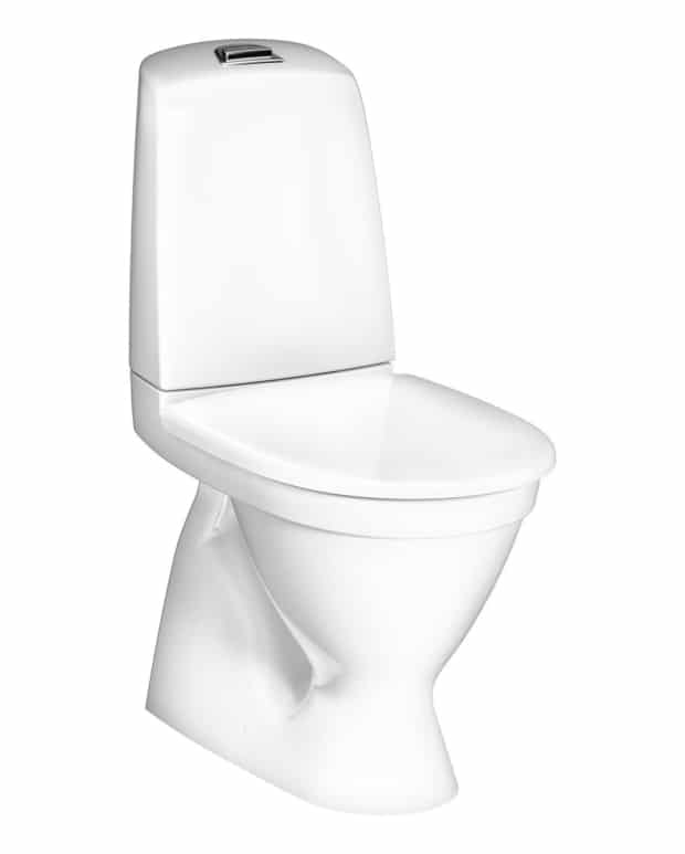 toilet_Nautic 1500