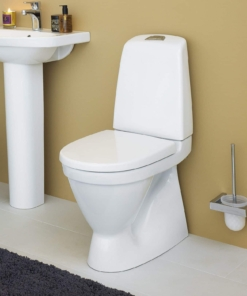 toilet_Nautic-1510