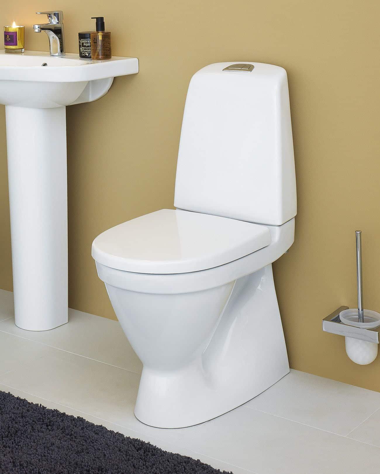 toilet_Nautic-1510