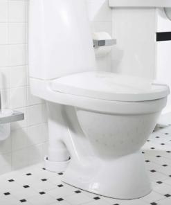 toilet_Nautic-1591