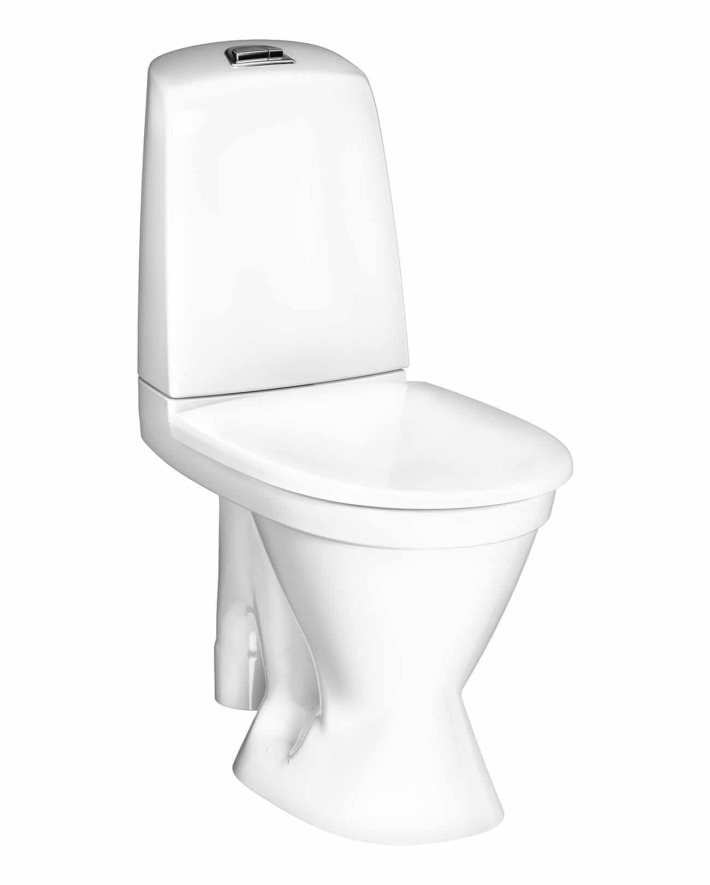 toilet_Nautic-1591