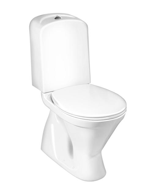 toilet_Nordic3 3500