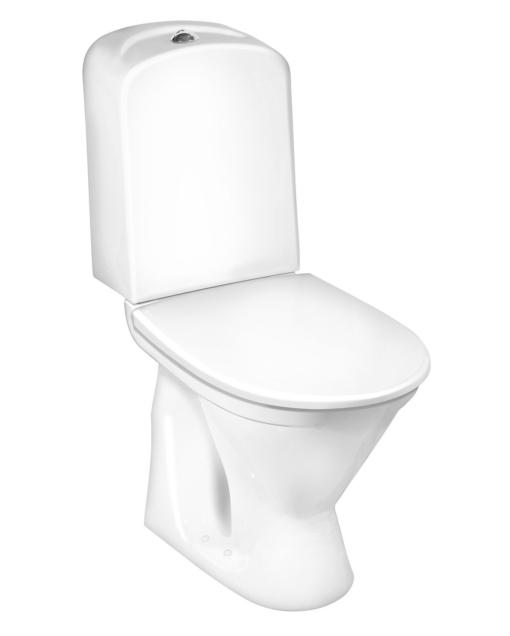 toilet_Nordic3 3510