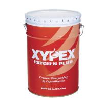 Hüdroisolatsioon Xypex Patch'n Plug
