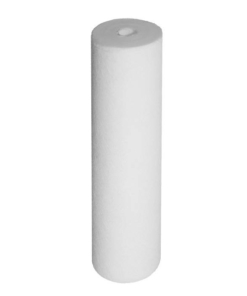 Фильтр для воды Аквафор Eelfilter EFG 112/508 20mkm