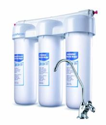 Aquaphor filters