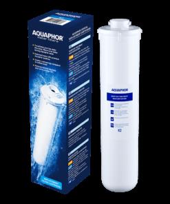 Фильтр для воды Аквафор K2