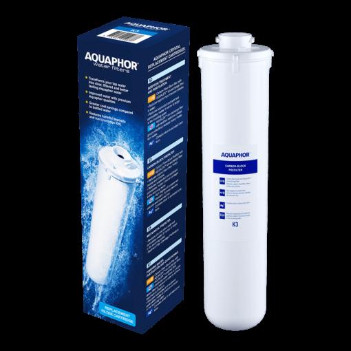 Фильтр для воды Аквафор K3