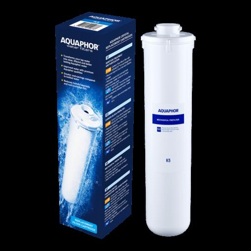 Фильтр для воды Аквафор K5