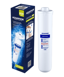 Фильтр для воды Аквафор K7B