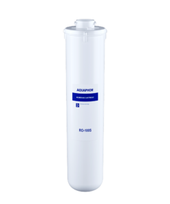 Aquaphor Membrane element RO-100S