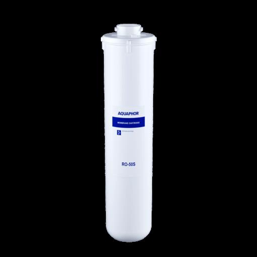 Aquaphor Membrane element RO-50S
