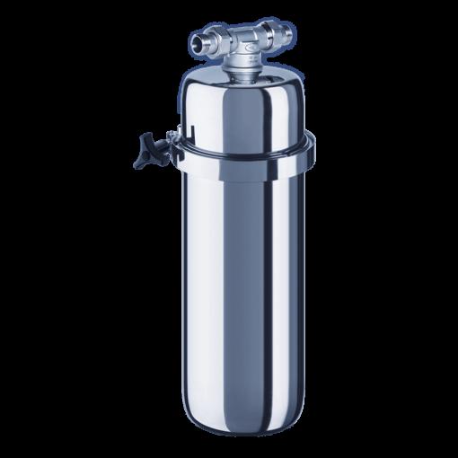 Фильтр для воды Аквафор Viking