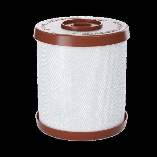 Фильтр для воды Аквафор B505-13