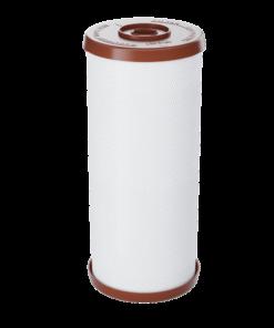 Фильтр для воды Аквафор B515-13