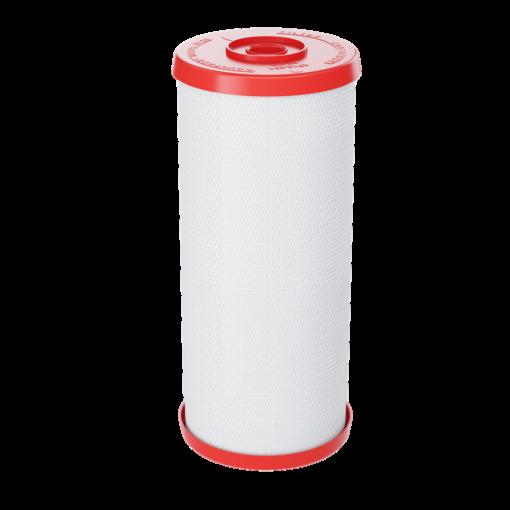 Фильтр для воды Аквафор B515-14