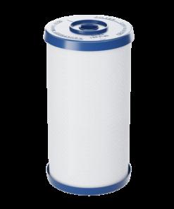 Фильтр для воды Аквафор B510-12