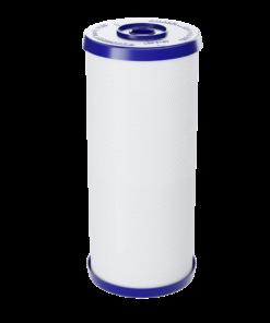 Фильтр для воды Аквафор B150 Midi