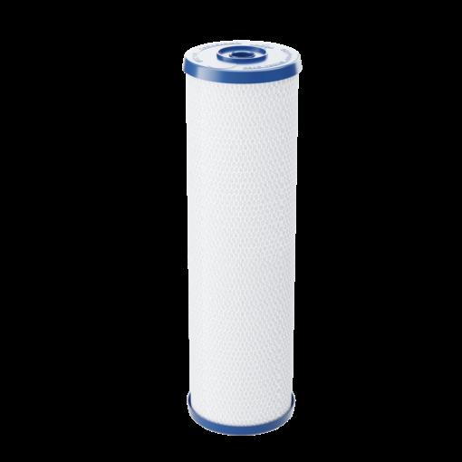 Фильтр для воды Аквафор B520-12