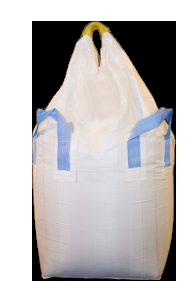 Big bag 5 loops